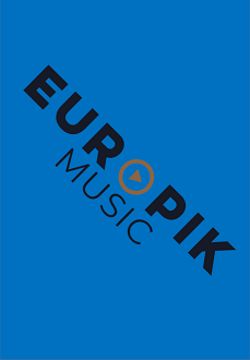 EUROPIK MUSIC - ON LINE FESTIVAL